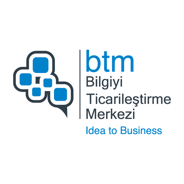 BTM-COMMERCIALIZATION CENTER OF ISTANBUL
