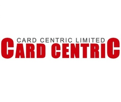 CARD CENTRIC LIMITED