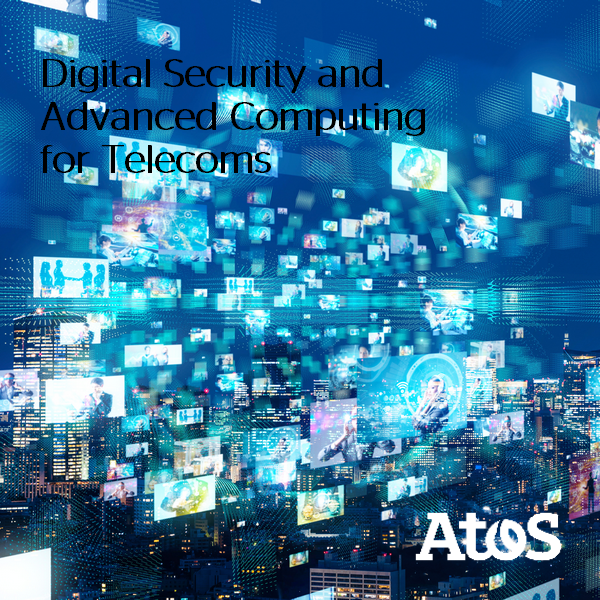 Digital Security and Advanced Computing for Telecoms