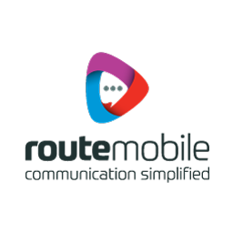 Route Mobile Limited