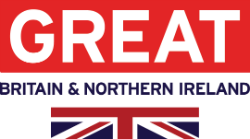 GREAT Britain and Northern Ireland Pavilion at 4YFN